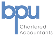 BPU Accountants - Accountants in Cardiff and Llantwit Major